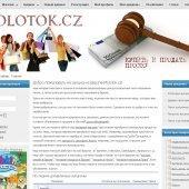molotok800